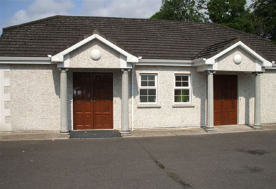 cappoquin funeral home